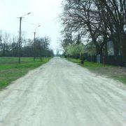 janowiec2