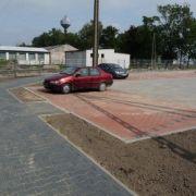 parking25