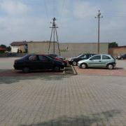parking26